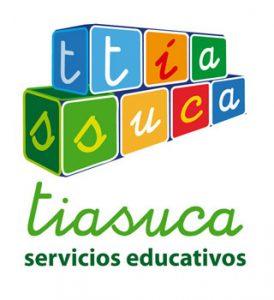Tiasuca - Servicios educativos. Clases de Inglés y Traducciones en Badajoz