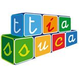 tiasuca. Escuela de inglés y español en Badajoz